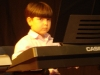 Recital 2009