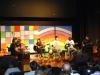 Recital 2012