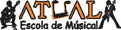 ATUAL Escola de Música em Curitiba