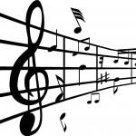 Teoria musical em Curitiba