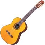Aula de violão em Curitiba
